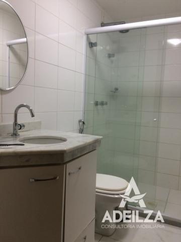 Apartamento à venda com 1 dormitórios em Santa mônica, Feira de santana cod:AP00026 - Foto 14