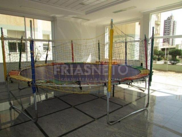 Apartamento à venda com 3 dormitórios em Centro, Piracicaba cod:V136996 - Foto 20