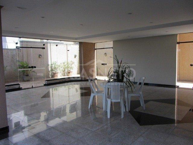 Apartamento à venda com 3 dormitórios em Centro, Piracicaba cod:V44635 - Foto 17
