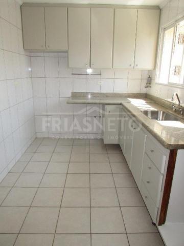 Apartamento à venda com 3 dormitórios em Centro, Piracicaba cod:V136996 - Foto 14