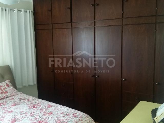 Apartamento à venda com 3 dormitórios em Vila monteiro, Piracicaba cod:V8377 - Foto 20