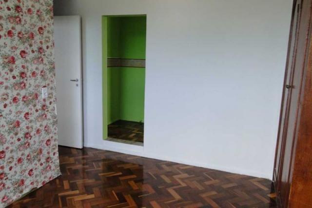 Apartamento para Aluguel, Vila Isabel Rio de Janeiro RJ - Foto 6