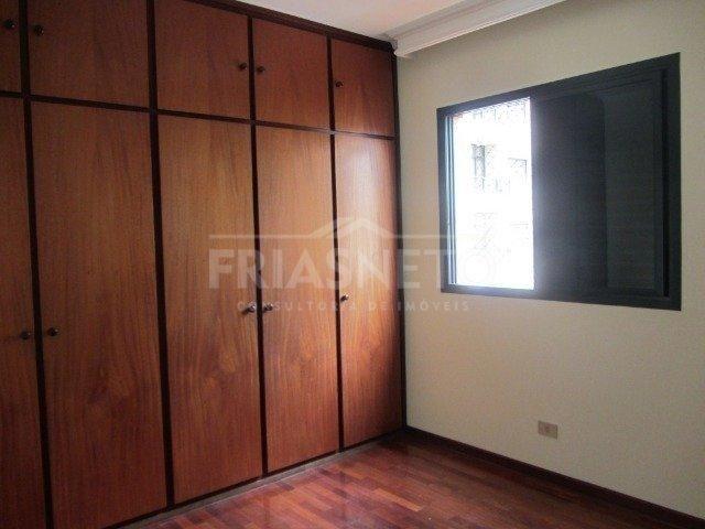 Apartamento à venda com 3 dormitórios em Centro, Piracicaba cod:V44635 - Foto 7
