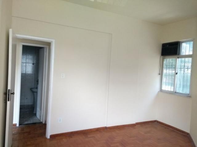 Apartamento para Aluguel, Tijuca Rio de Janeiro RJ - Foto 15