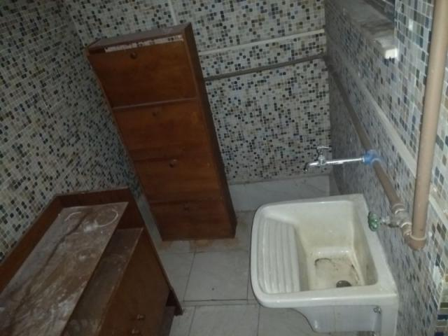 Apartamento para Aluguel, Tijuca Rio de Janeiro RJ - Foto 10