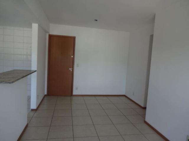 Apartamento para Aluguel, Campo Grande Rio de Janeiro RJ