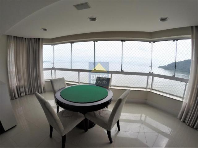 Apartamento para alugar com 5 dormitórios em Centro, Balneário camboriú cod:5006_1403 - Foto 11