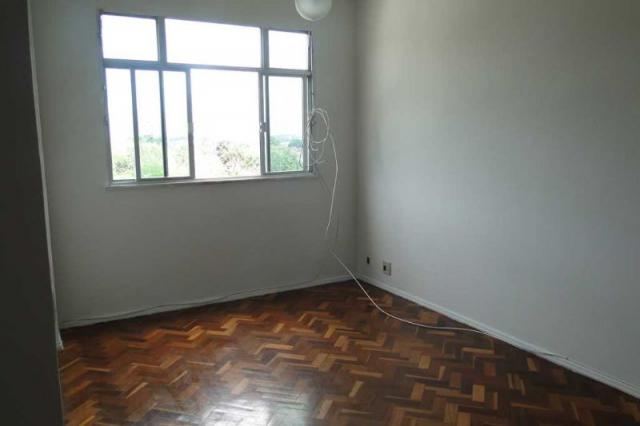 Apartamento para Aluguel, Vila Isabel Rio de Janeiro RJ - Foto 5
