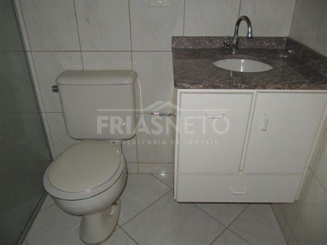 Apartamento à venda com 3 dormitórios em Alto, Piracicaba cod:V29293 - Foto 7