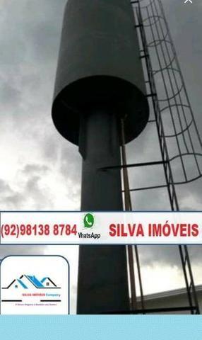 Casa Nova Px Academia Live 2qrt Pronta Pra Morar No Parque 10 iujqs tdfsf - Foto 19