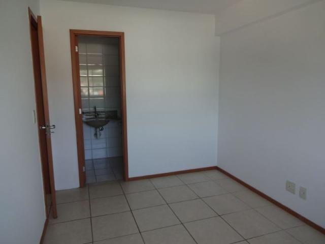 Apartamento para Aluguel, Campo Grande Rio de Janeiro RJ - Foto 14