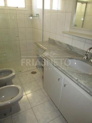 Apartamento à venda com 3 dormitórios em Centro, Piracicaba cod:V136996 - Foto 9