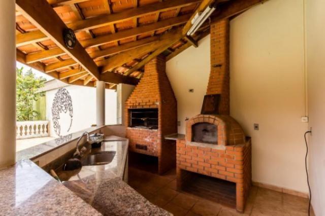 Casa para alugar com 3 dormitórios em Nova piracicaba, Piracicaba cod:L2026 - Foto 20
