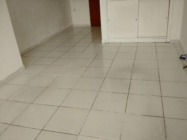 Sala para Aluguel, Centro Rio de Janeiro RJ - Foto 14