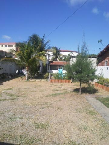 Alugo icarai - Foto 3
