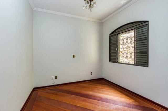 Casa para alugar com 3 dormitórios em Nova piracicaba, Piracicaba cod:L2026 - Foto 15