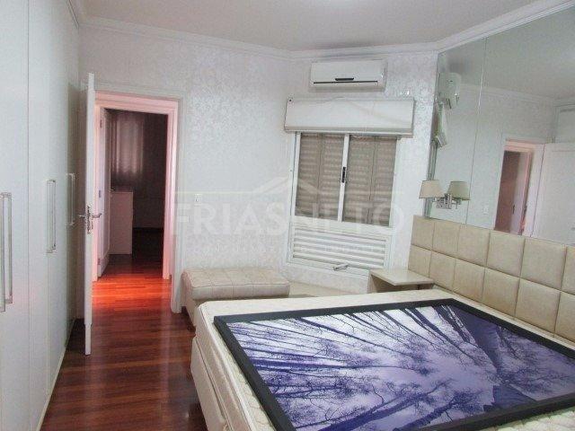 Apartamento à venda com 3 dormitórios em Sao dimas, Piracicaba cod:V45418 - Foto 11