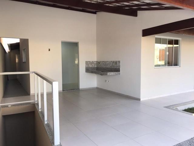 Vendo uma linda casa na Vila da Samarco/Itapebussu! Chegou a hora de realizar o seu sonho! - Foto 6