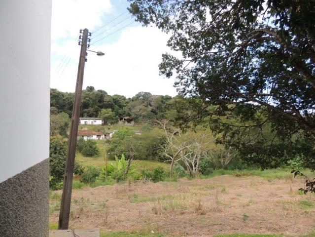 Sítio à venda em Zona rural, Bragança paulista cod:OLX573 - Foto 5