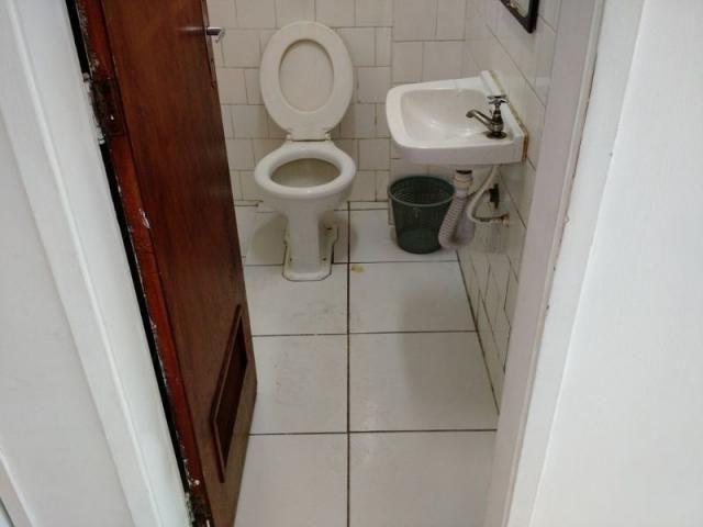 Sala para Aluguel, Centro Rio de Janeiro RJ - Foto 12