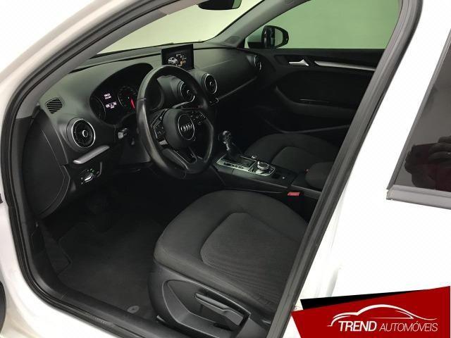 Audi A3 sed. 1.4 TFSI automatico/multimidia - Foto 2