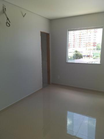 Apartamentos de 2 Qtos, Vieiralves, fino Acabamento, 01 vaga coberta - Foto 7