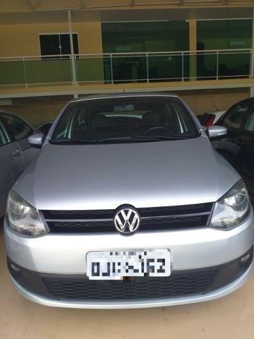 Vw Volkswagen Fox Rock in Rio 2014