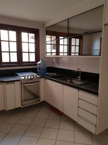 Casa Vilas do Atlântico - 4/4 - 2 Suites - Foto 5