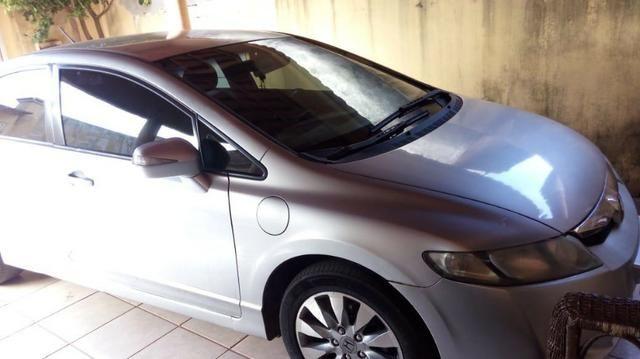 Civic 2010 AUT R$33.990,00 - Foto 4