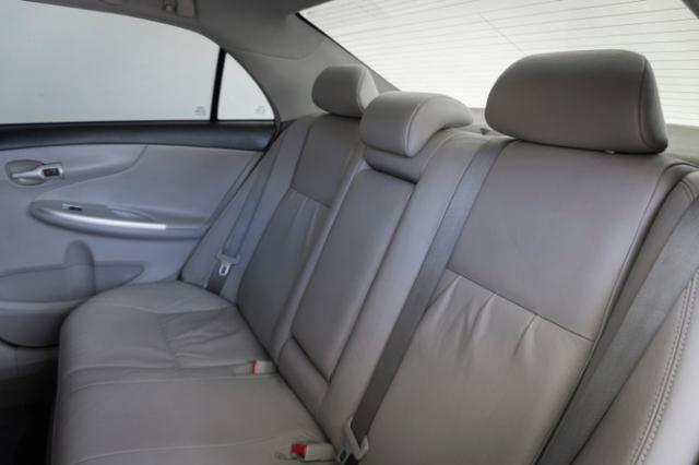 Toyota Corolla 2.0 XEI 2013 Automático Completo - Foto 6
