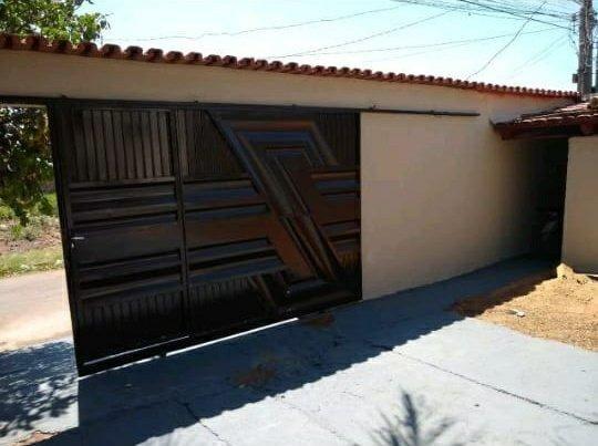 Oportunidade!!!Casa 3qtos, 126m2 Recanto do Bosque - Foto 5