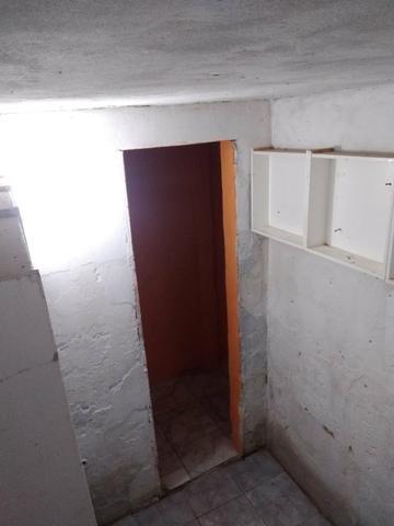 Casa próx. UPA Jangurussu - Foto 2
