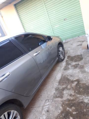 Vendo Honda City ex - Foto 6