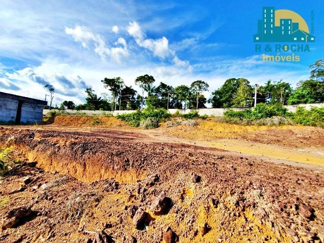 Condomínio Reserva do Parque - Projeto de Construção - Casa com 3 quartos (1 suíte) - Foto 18
