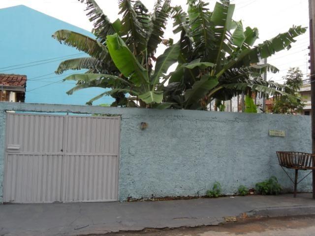 2/4 (1 suíte), sala, coz., e garagem !!! Pq Anhanguera - Foto 18