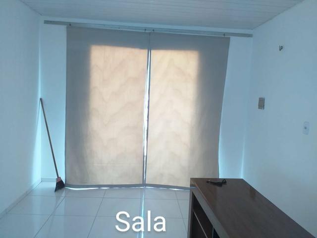 Vendo prédio em Barreirinhas - Foto 13