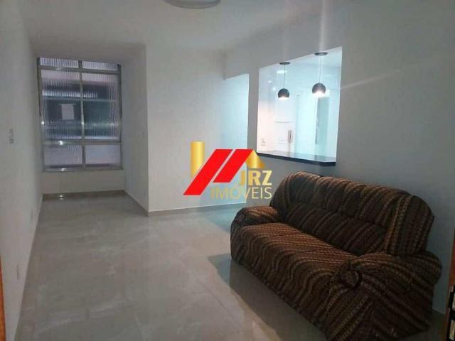 Apartamento - Glória Rio de Janeiro - JRZ256 - Foto 3