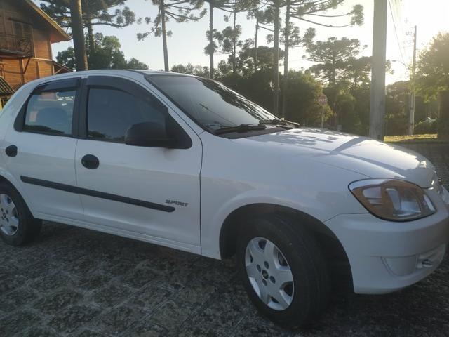 Chevroletcelta1.0 - Foto 2