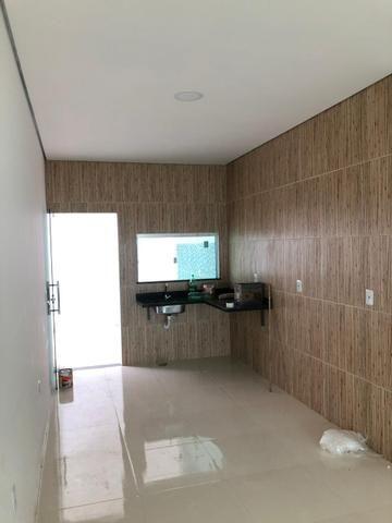 Residencial Com 3 QRTS/ Suite- Parque Dez/ Shangrilla/ Apenas 250 mil - Foto 11