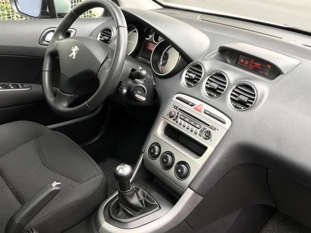 Peugeot 308 Active 1.6 2014 - Foto 16