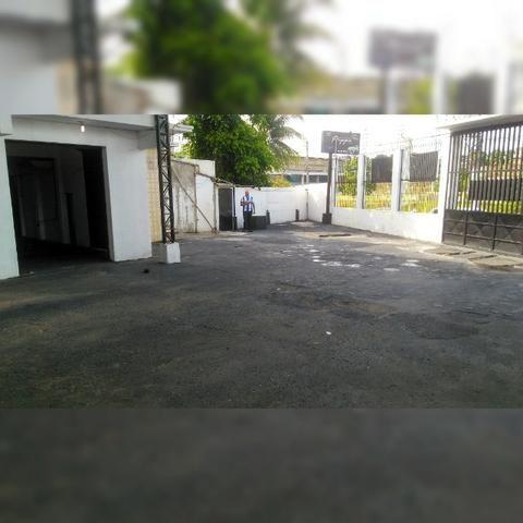 Ponto Comercial/ Galpão ou Depósito - Foto 5