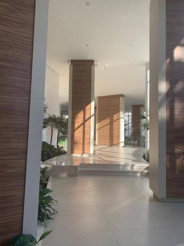 Apartamento com 3 dormitórios à venda, 115 m² por R$ 670.000 - Adrianópolis - Manaus/AM -  - Foto 4