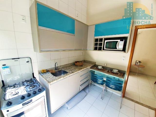 Condomínio Nascente do Tarumã - Casa com 73m² - Terreno 9x25 - 3 quartos (1 suíte) - Foto 6