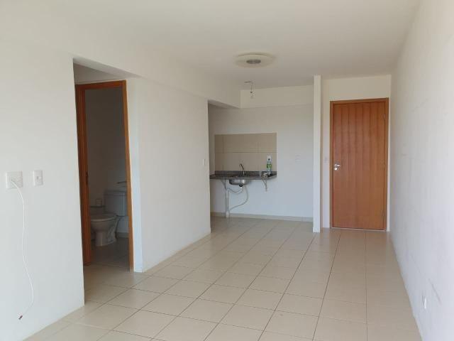 Alugo apartamento perto da Unime de Lauro de Freitas - Foto 4
