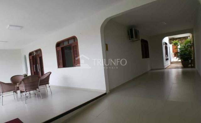 GM - Linda casa com 3 quartos/ bairro Cohama - Foto 4