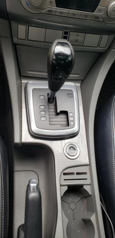 Focus sedan Ghia Automático - Foto 10
