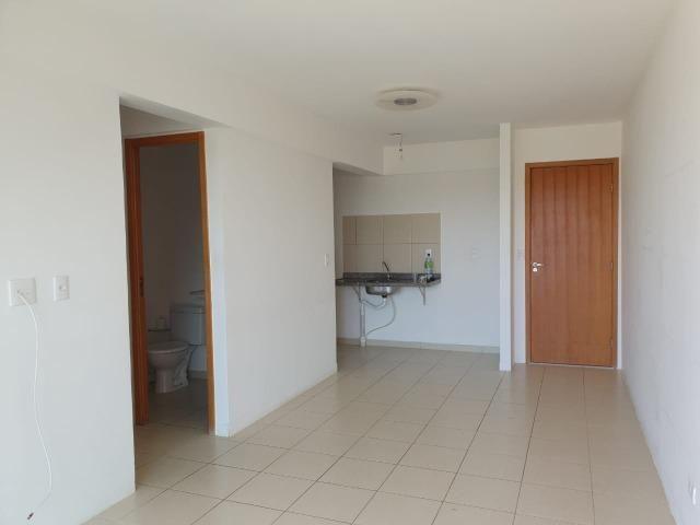 Alugo apartamento perto da Unime de Lauro de Freitas