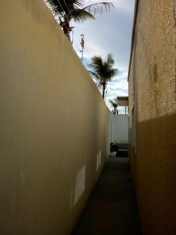 Casa 3 quartos suite no jardim colorado/ Pegamos carro na entrada - Foto 5