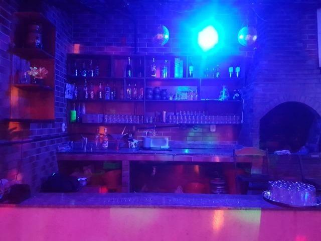 Passo ponto de casa de eventos e restaurante no Méier (Em funcionamento) - 400m2 - Foto 9
