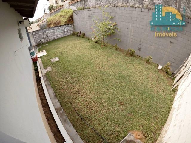 Casa no Condomínio Morumbi - Casa com 3 suítes - 100% Mobiliada - 4 vagas - Foto 18